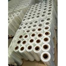 Plastik Wraapping Makanan Merk Lokal Ukuran 50 x 100m 17 Mikrom