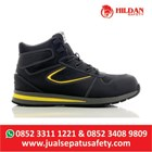 Sepatu Safety Merk JOGGER SPEEDY S3 di Bandung 1