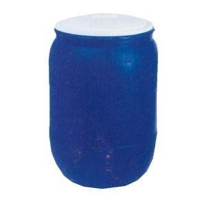 Drum Plastik Tong Air dengan Tutup Merk Greenleaf 0512