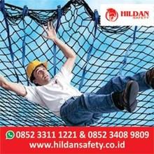 Safety Net Terbaik Harga Murah Jakarta