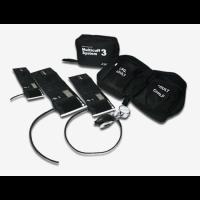 Tensimeter Multicuff 3 Alat Ukur Tekanan Darah TRIMED