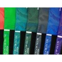 Tensimeter Manset  Nylon atau Cotton Velcro Cuff TRIMED  Terbaik