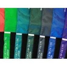 Manset Tensimeter Nylon atau Cotton Velcro Cuff TRIMED  Terbaik