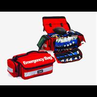 Tas Jinjing Emergency Bag Dokter