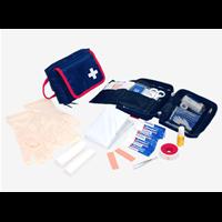 Jual IMPRESSA First Aid Kit  FAK 111-MB TRIMED di Surabaya