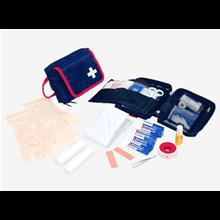 IMPRESSA First Aid Kit  FAK 111-MB TRIMED di Surabaya