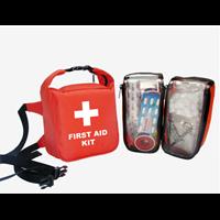 Jual  Personal First Aid Kit Obat - obatan Pribadi