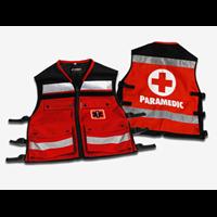 Jual Rompi Penyelamat Emergency Vest di Aceh