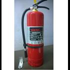 APAR FIRE EXTINGUISHER 2 5 kg VIKING Dry Chemical Powder 1