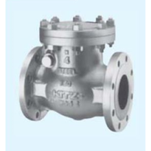 KITZ Check Valve 150SCO 8 Diameter 200 mm Murah