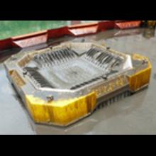 Slickdisc MK-30 Oil Skimmer Terbagus di Bekasi
