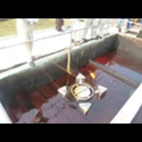 Jual WEIR OIL SKIMMER di Yogyakarta 2