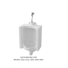 TOTO Strainer Urinal Type U370 murah di JAKARTA