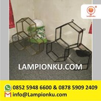 Produksi Terrarium Unik Murah Jakarta  1