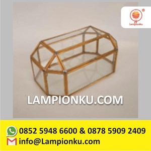 Sell sale terrarium wedding decoration jakarta from indonesia by sale terrarium wedding decoration jakarta junglespirit