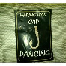 Waring Ikan Cap Pancing di Surabaya