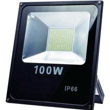 Lampu LED Sorot / Lampu Tembak Panggung 100 Watt