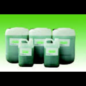 Dari  Oil SPill Dispersant (OSD) 9000 Supergreen Murah 0