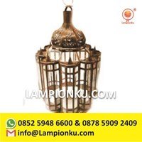Produsen Lampu Gentur Murah Surabaya