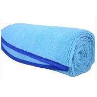 Jual Handuk Tangan  Microfiber Hand Towel Ukuran 40 x 40 di Surabaya