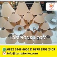 Supplier Kap Lampu Tidur Murah Surabaya  1