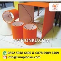 Grosir Harga Kap Lampu Tidur Bandung  1