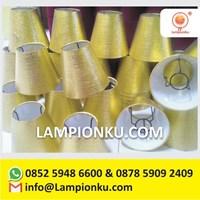 Produsen Kap Lampu Tidur Cantik Surabaya