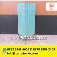 Grosir Harga Kap Lampu Tidur Surabaya  1