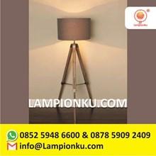 Kap Lampu Tidur Murah Jakarta