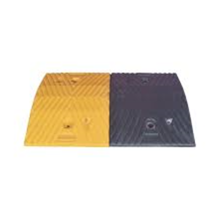 Speed Bump Rubber MK - 101 HILDAN SAFETY