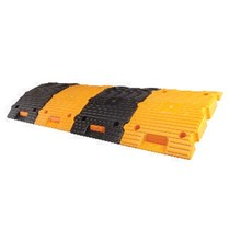 Speed Bump Rubber MK - 102 Hildan Safety
