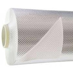 Reflective Sheeting PVC Traffic Cone MK-110 Hildan Safety