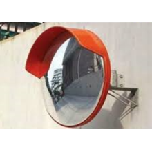 Convex Mirror Outdoor MK-112 Diameter 450mm Hildan Safety