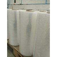 Jual Plastik Wrapping Makanan 20 Micron Uk 50 x 300 m di Surabaya 2