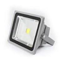 Lampu LED Flood Light RGB 30 Watt 1