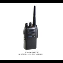 HT  Merk MOTOROLA Type GP 328 Plus VHF