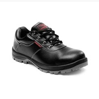 Sepatu Safety CHEETAH 7012H di Bandung 1