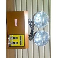 Jual Emergency Lamp SAMCON termurah di Jakarta 2