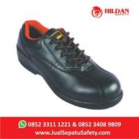 Jual KRISBOW  Safety Shoes ATHENA Sepatu Wanita  2