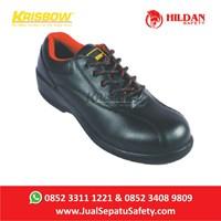 KRISBOW  Safety Shoes ATHENA Sepatu Wanita