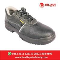 Jual Sepatu Safety KRISBOW Shoes ARROW 4 Terbaru 2