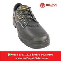 Jual Daftar Harga Sepatu KRISBOW MAXI 4 inch Murah 2