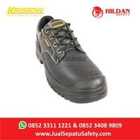 Daftar Harga Sepatu KRISBOW MAXI 4 inch Murah 1