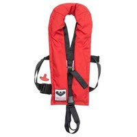 Distributor Life Jacket Viking InflatableType 150N Automatic 3
