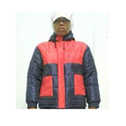Jaket Cold Storage Type CS002 1