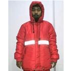 Jaket Cold Storage Ruang Pendingin CS004 1