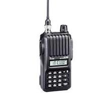 Jual Alat Security HT ICOM IC U80L MURAH