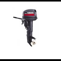 Jual Mesin Tempel Merk Yamaha 25 PK