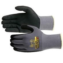Hand Glove Jogger ALLFLEX - Sarung Tangan