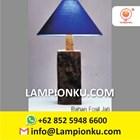 Pengrajin Lampu Hias Klassik MURAH Tangerang  2